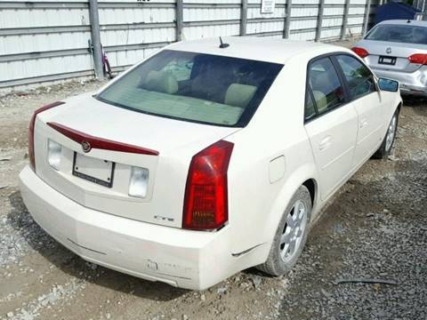 Cadillac cts for sale in jacksonville fl for March motors jacksonville fl