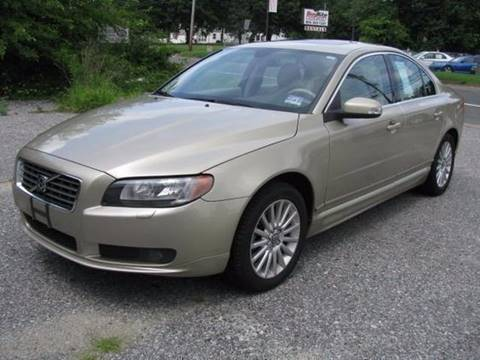 start for new of sale sales the wheels united end is states volvo fosfor planned