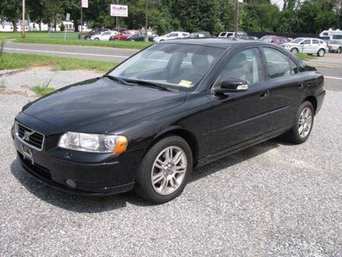 2009 Volvo S60 for sale in Sewell, NJ