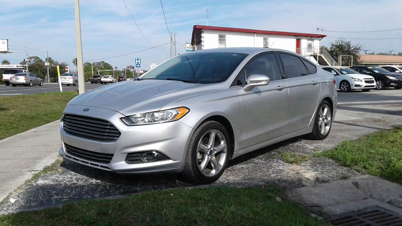 ford sedan near sinking pa for sale reading spring pennsylvania used se in fusion htm