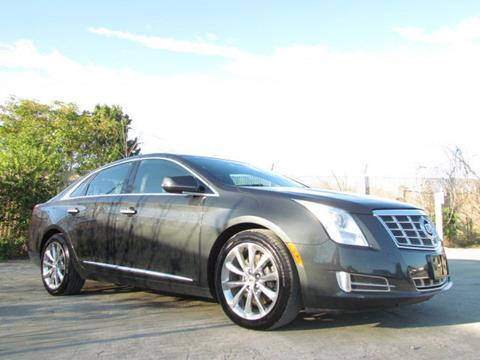 2014 Cadillac XTS for sale in Frederick, MD