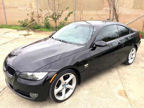2009 BMW 3 Series for sale in Frederick, MD