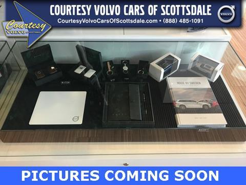 2018 GMC Yukon XL for sale in Scottsdale, AZ
