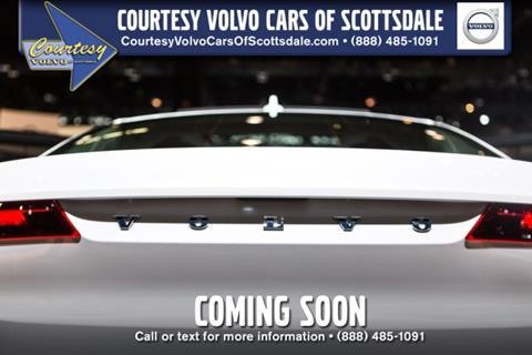 2020 Volvo XC40 for sale in Scottsdale, AZ