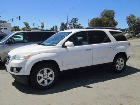 2009 Saturn Outlook for sale in Grover Beach, CA