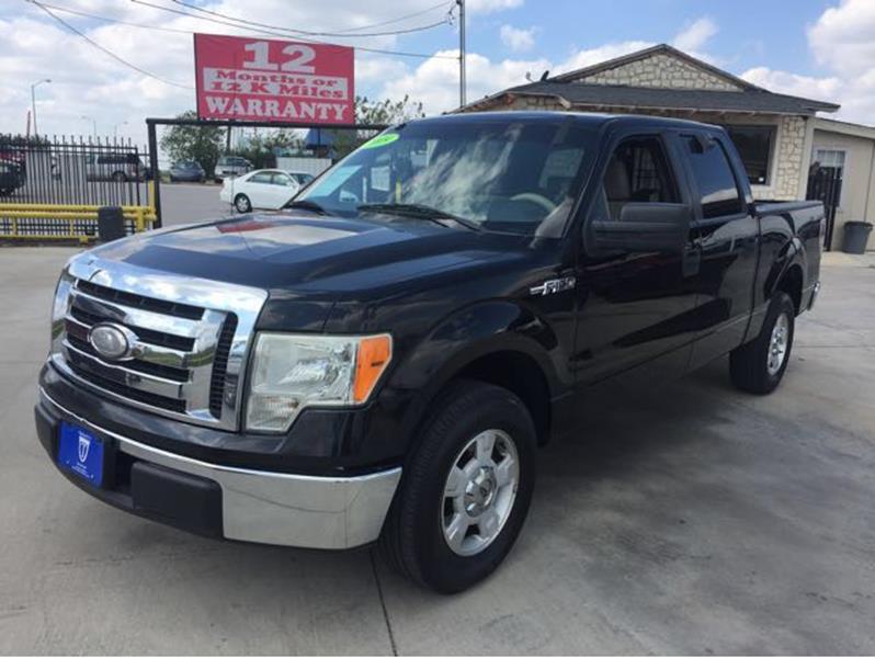 Ford F In Dallas TX TRINITY AUTO SALES GROUP - Ford dallas
