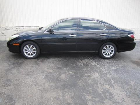 2000 Lexus GS 300 for sale in Fort Worth, TX