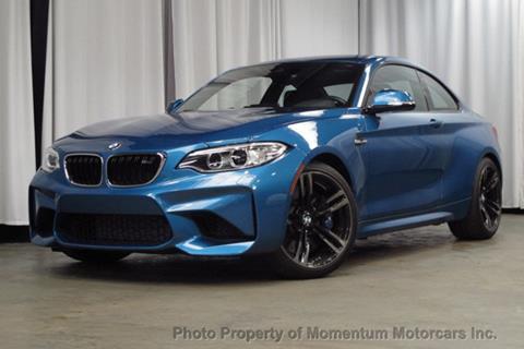 2017 BMW M2 for sale in Marietta, GA
