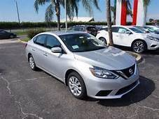 2016 Nissan Sentra for sale in Montclair CA