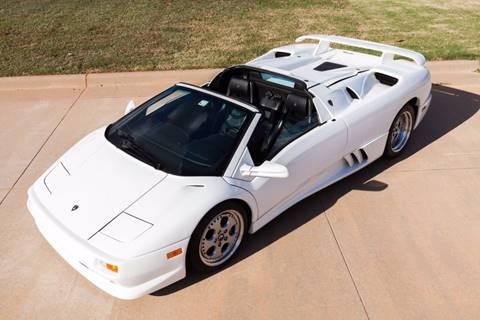 Lamborghini Diablo For Sale in Brownwood, TX - Carsforsale.com on 1998 lamborghini concept, 1998 lamborghini cars, ferrari diablo, 1998 lamborghini murcielago, 1998 lamborghini gallardo, 1998 lamborghini sv,