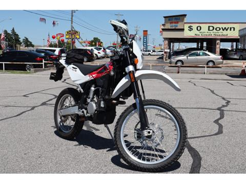 2013 Husqvarna Te310r for sale in Oklahoma City, OK