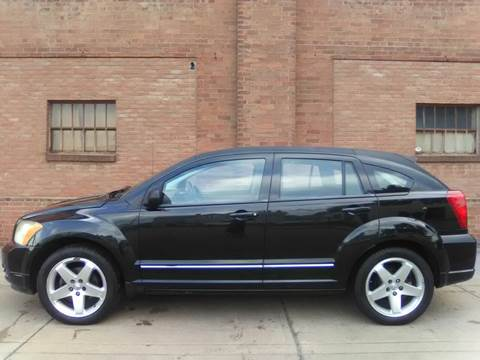 2009 Dodge Caliber for sale in Cleveland, OH