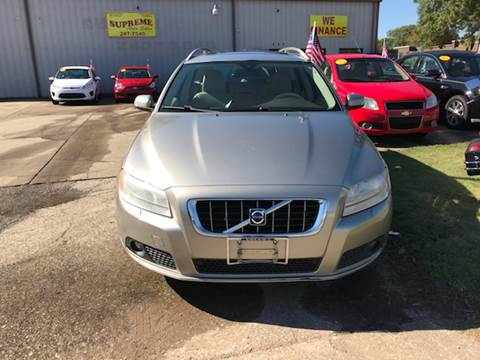 2008 Volvo V70 for sale in Mayfield, KY
