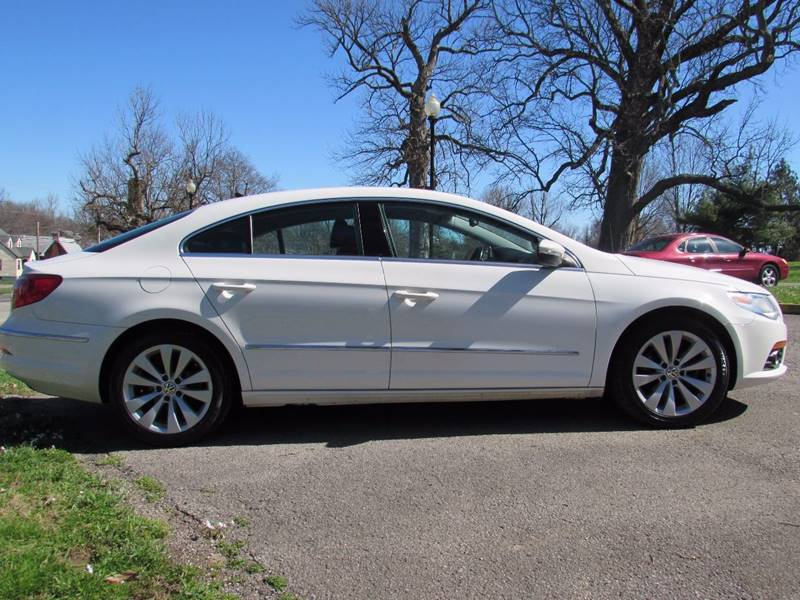 2007 Volkswagen Jetta for sale at Auto Select in Lexington KY