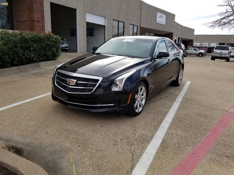 cadillac luxury sale turbo repairable cts for