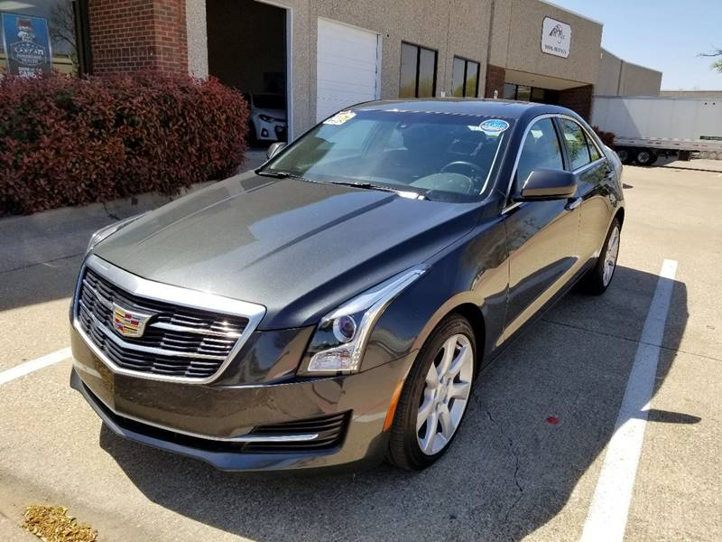 this later will comes by announced yet year specs though ats for shows final motor sale car on prices autumn to events paris magazine cadillac news europe be in and are the