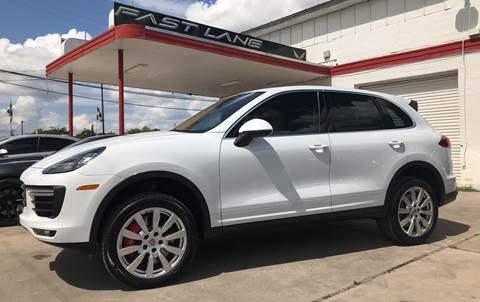 Fast Lane Motors >> Fast Lane Auto Sales Car Dealer In San Antonio Tx