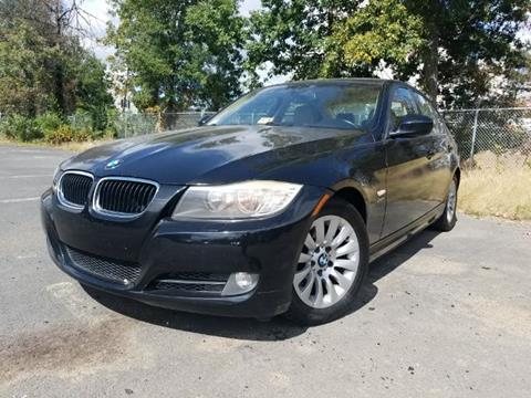 2009 BMW 3 Series for sale in Sterling, VA