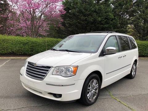 Minivan For Sale >> Used Minivans For Sale In Bastrop Tx Carsforsale Com