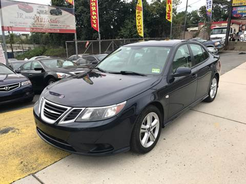 2011 Saab 9-3 for sale in North Bergen, NJ
