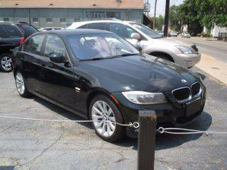 2011 BMW 3 Series for sale in Louisville, KY