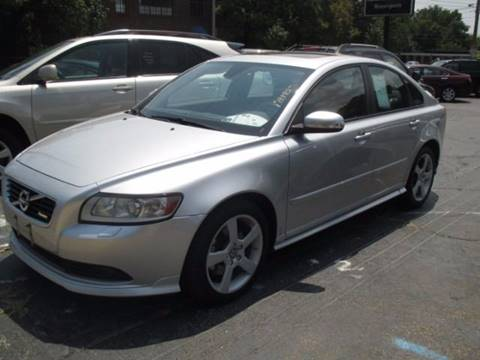 2011 Volvo S40 for sale in Louisville, KY