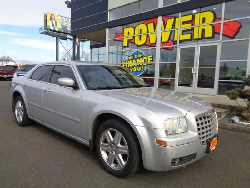 in avail for car townline huron chrysler wayne available oswego sale wolcott auburn used ltd ny sdn