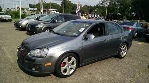 2009 Volkswagen GLI for sale in Toms River, NJ