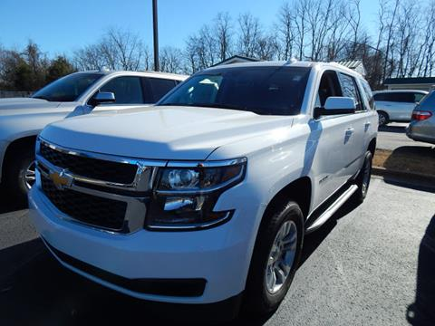 new chevrolet tahoe for sale in tennessee. Black Bedroom Furniture Sets. Home Design Ideas