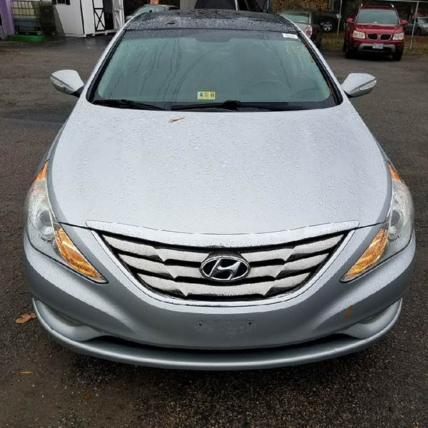 auto sonata hyundai for used dartmouth inventory sales img vehicle sale in en limited