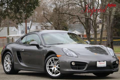 2014 porsche cayman for sale in oregon carsforsale com®2014 porsche cayman for sale in manassas, va