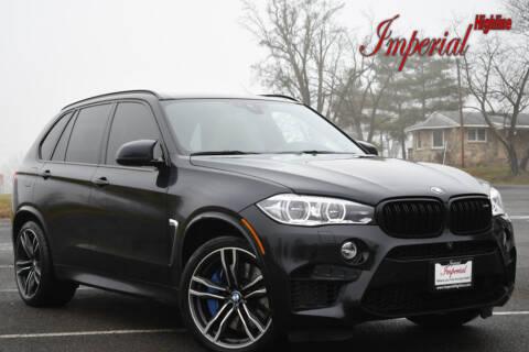Bmw Arlington Va >> Used Bmw X5 M For Sale In Arlington Va Carsforsale Com