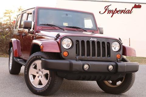jeep wrangler for sale in fredericksburg va. Black Bedroom Furniture Sets. Home Design Ideas