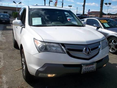sh inventory group auto acura mdx pa allentown res h at awd in sale details for d w llc tech