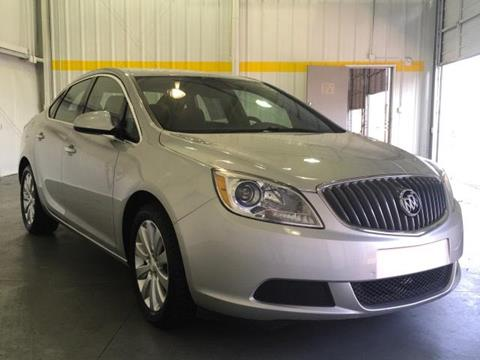 2014 Buick Verano for sale in Memphis, TN