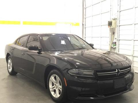 2016 Dodge Charger for sale in Memphis, TN