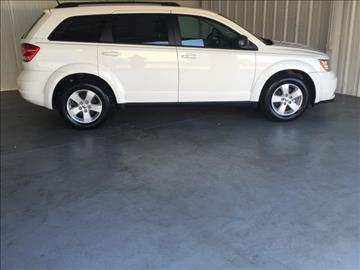 2014 Dodge Journey for sale in Memphis, TN