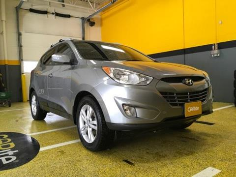 Hyundai For Sale in Kalamazoo, MI - Carsforsale.com