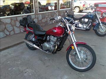 2006 Kawasaki Vulcan for sale in Bloomsburg, PA