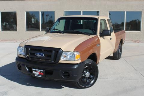 Used Ford Ranger For Sale >> 2011 Ford Ranger For Sale In Pueblo Co