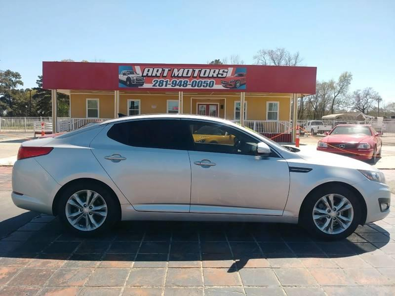 gdi carsforsale certified for used optima hybrid car owner kia lx full sale ex carfax exterior