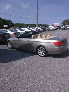 Convertibles For Sale In Albertville Al