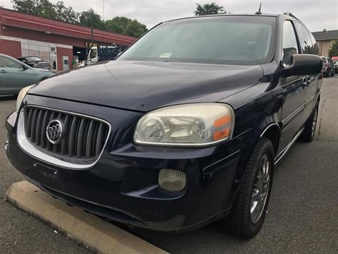 2006 Buick Terraza for sale in Dumfries, VA