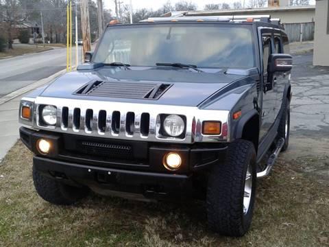 hummer h2 manual transmission for sale