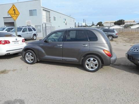 Grover Beach Auto Sales