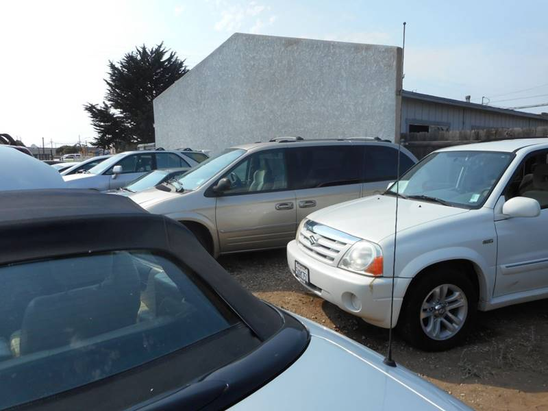2005 CHRYSLER TOWN AND COUNTRY LIMITED 4DR EXTENDED MINI VAN tan test drive    inspection  call 88