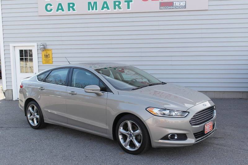 inventory details indianapolis in at south se fusion sale for gateway ford