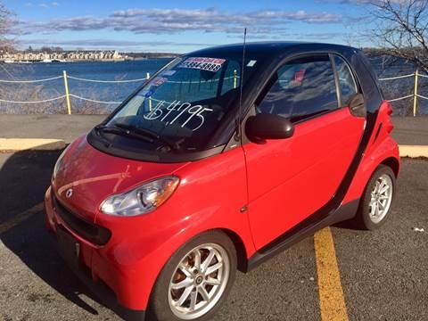 Smart For Sale In Massachusetts Carsforsale Com