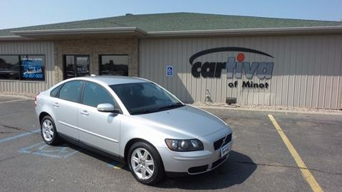 2007 Volvo S40 for sale in Minot, ND