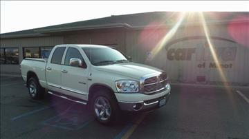 2008 Toyota Tundra for sale in Minot, ND